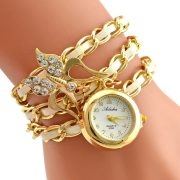 jewellery & watches 2